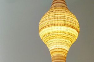 תאורה